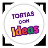Tortas con Ideas